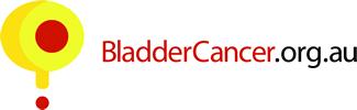 Bladder Cancer - Urocology