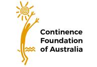 Continence Foundation of Australia - Urocology