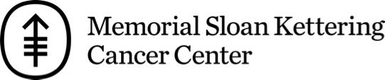 Memorial Sloan Kettering Cancer Centre - Urocology