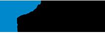 Prostate Cancer Foundation of Australia - Urocology