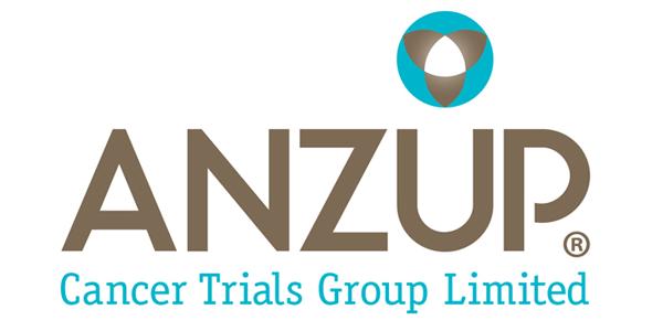 ANZUP - Dr Ian Vela - Urocology