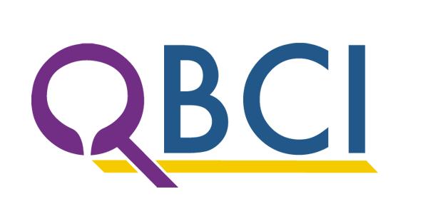 QBCI - Dr Ian Vela - Urocology